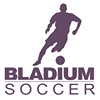 Bladium Alameda Soccer