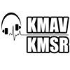 KMAV 105.5 FM & KMSR 1520 AM
