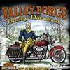 Valley Forge Harley-Davidson