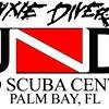 JND Scuba Center