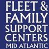 Fleet and Family Support Center New London