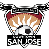 AYSO Downtown San Jose
