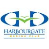 Harbourgate Marina Club