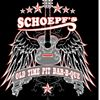 Schoepf's Old Time Pit BBQ