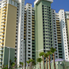 Boardwalk Condo Rentals