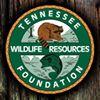 Tennessee Wildlife Resources Foundation