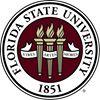 FSU Campus Lectures