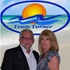 Team Turner At Counts Real Estate