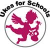 Ukes For Schools