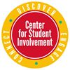 UH Center for Student Involvement