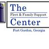 Fleet and Family Support Center Fort Gordon