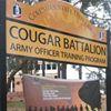 Columbus State University ROTC