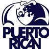 Puerto Rican Traveling Theatre