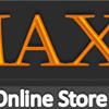 Maxii Electronics