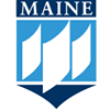 UMaine 4-H Camp & Learning Center at Bryant Pond
