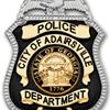 Adairsville Police Department