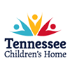 Tennessee Children's Home