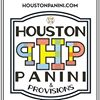 Houston Panini & Provisions