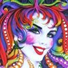 Cozumel Carnaval