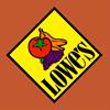 Lowe's Markets