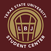 Texas State University - LBJ Student Center
