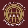 Texas State University - LBJ Student Center
