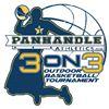Panhandle Athletics