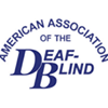 American Association of the the Deaf-Blind