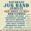 National Jug Band Jubilee