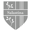 Salastina Music Society