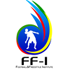 FF-I Football&Freestyle Institute