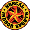 NorCal Indoor Sports