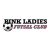 Pink Ladies Futsal Club