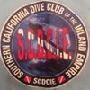 Southern California Dive Club of the Inland Empire (SCDCIE)