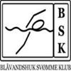 Blåvandshuk Svømme Klub