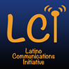 CSUF Latino Communications Institute