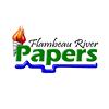 Flambeau River Papers