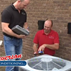 Steverson Air Conditioning