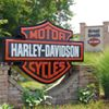 Great South Harley-Davidson