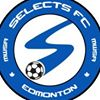 Mill Woods Selects FC  Premier Soccer