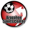 Arapahoe Sports Center
