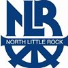 City of North Little Rock - Government