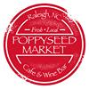 Poppyseed Market