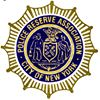 Police Reserve Association of the City of New York thumb