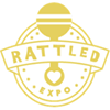 Rattled Expo