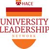 HACE University Leadership Network