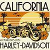 California Harley-Davidson