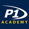 PoliceOne Academy