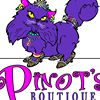 Pinot's Boutique