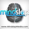 Mindslap, Inc.